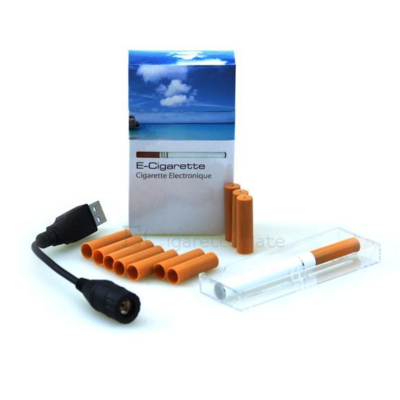 Reumatoid artritisz: Kockázati tényező a dohányzás?