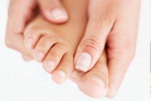 lábujj zsibbadás oka fájó ízületek kenőcs